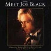 ジヨー ブラックをよろしく / Meet Joe Black 輸入盤 【CD】