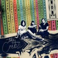 【送料無料】 Cribs クリブス / For All My Sisters (デラックス盤) 【CD】