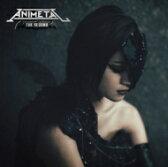 【送料無料】 二代目アニメタル / ANIMETAL THE SECOND 【CD】