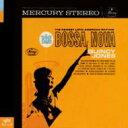 Quincy Jones クインシージョーンズ / Big Band Bossa Nova - ソウル ボサノヴァ 輸入盤 【CD】