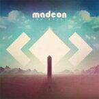 Madeon / Adventure 【LP】