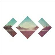 【送料無料】 Madeon / Adventure 輸入盤 【CD】