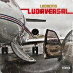 【送料無料】 Ludacris リュダクリス / Ludaversal 輸入盤 【CD】