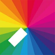 Jamie Xx / In Colour 【CD】