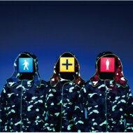 【送料無料】 RHYMESTER ライムスター / 人間交差点 / Still Changing 【初回限定盤B】 【CD Maxi】
