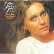 ロック・ポップス, アーティスト名・O Olivia Newton John Have You Never Been Mellow: CD