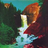 【送料無料】 My Morning Jacket マイモーニングジャケット / Waterfall 輸入盤 【CD】
