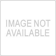 Florence & The Machine フローレンスアンドザマシーン / How Big, How Blue, How Beautifu...