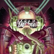 【送料無料】 Darkness / Last Of Our Kind 【CD】