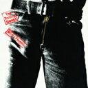 【送料無料】 Rolling Stones ローリングストー...