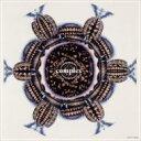 【送料無料】 Complex コンプレックス / complex best 【CD】
