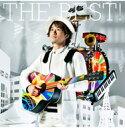 【送料無料】 ナオトインティライミ / THE BEST! 【通常盤】 【CD】