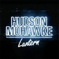 Hudson Mohawke / Lantern 輸入盤 【CD】