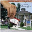【送料無料】ギルモア・ガールズ / Our Little Corner Of The World- Music From The Gilmore G...