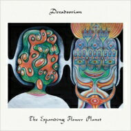 Deradoorian / Expanding Flower Planet 【CD】