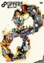 関ジャニ∞  KANJANI∞ LIVE TOUR 2010→2011 8UPPERS DVD