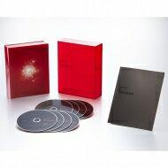 アニメ, TVアニメ  TV DVD BOX ARCHIVES OF EVANGELION HMVLoppi DVD