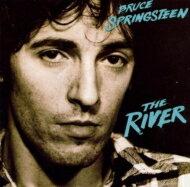 Bruce Springsteen ブルーススプリングスティーン / River 輸入盤 【CD】