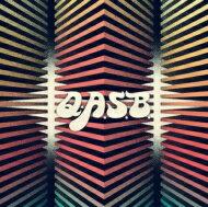Q.A.S.B./Q.A.S.B.3【CD】