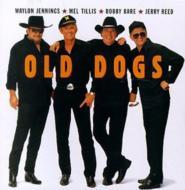 OldDogs/OldDogs輸入盤【CD】