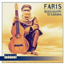 【送料無料】 Faris / M...