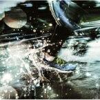 Aqua Timez アクアタイムズ / 最後までII 【CD Maxi】