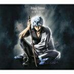 Aqua Timez アクアタイムズ / 最後までII 【期間生産限定盤(アニメ盤)】 【CD Maxi】