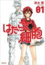 はたらく細胞 1 シリウスKC / 清水茜 【コミック】