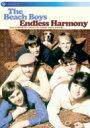 Beach Boys ビーチボーイズ / Endless Harmony 【DVD】