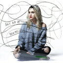 Bea Miller / Not An Apology 輸入盤 【CD】