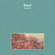 Beirut ベイルート / No No No 輸入盤 【CD】