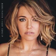 Rachel Platten / Fight Song (Ep) 輸入盤 【CD】