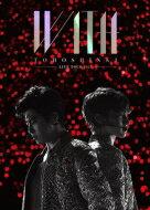 【送料無料】 東方神起 / 東方神起 LIVE TOUR 2015 ~WITH~ 【初回生産限定盤】 【DVD】