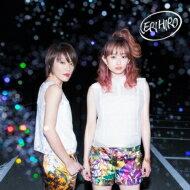 ERIHIRO / Stars 【CD Maxi】