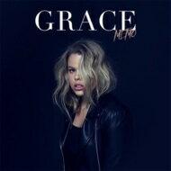 Grace / Memo (Ep) 輸入盤 【CD】