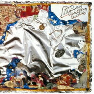 VsopQuintetブーオーエスピークインテット/LiveUnderTheSky'79:ライヴアンダーザスカイ伝説【CD】