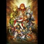 【送料無料】 Game Soft (PlayStation 4) / グランキングダム 【GAME】