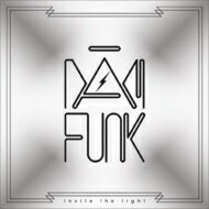 Dam-funk / Invite The Light 輸入盤 【CD】