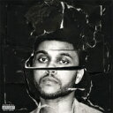 Weeknd / Beauty Behind The Madness 輸入盤 【CD】
