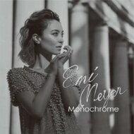 【送料無料】EmiMeyer/Monochrome【CD】