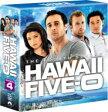 HAWAII FIVE-0 シーズン4 <トク選BOX> 【DVD】
