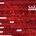 【送料無料】 Casbah (Jp) / Reach Out 【CD】