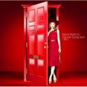【送料無料】 西野カナ / Secret Collection 〜RED〜 【CD】