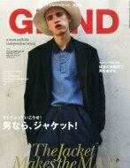 Grind (グラインド) 2015年 10月号 / Grind編集部 【雑誌】