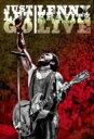 Lenny Kravitz レニークラビッツ / Just Let G...