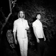 El Vy / Return To The Moon 輸入盤 【CD】