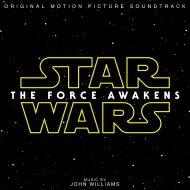 【送料無料】 スター・ウォーズ/フォースの覚醒 / Star Wars VII: The Force Awakens 輸入盤 ...