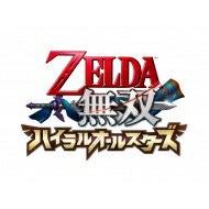 【送料無料】 ニンテンドー3DSソフト / ゼルダ無双 ハイラルオールスターズ プレミアムBO…