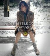 【送料無料】 My Little Lover マイリトルラバー / re: evergreen 【CD】