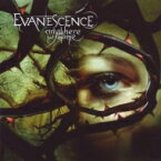 Evanescence エバネッセンス / Anywhere But Home 輸入盤 【CD】